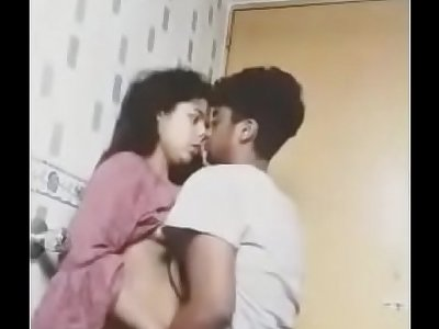 indian shy gf fucked by bf hardly